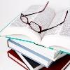 Sprachkurs, Kursarten, Überlegungen
