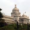 Sprachkurs Deutsch Bangalore, Sprache lernen