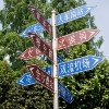 Sprachkurs, Sprachen, Chinesisch
