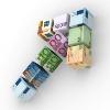 Sprachkurs, Finanzen, Gruppenrabatt, Fördermöglichkeiten