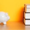 Sprachkurs, Finanzen, Bildungsurlaub