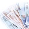 Sprachkurs, Finanzen, Steuer, absetzen