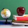 Sprachkurs, Sprachschulen, Allgemeines, Auswahl