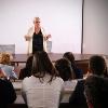 Sprachkurs, Kursarten, Fachspezifischer Kurs, Fachsprache