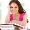 Sprachkurs, Sprachschulen, Sprachakademie