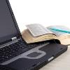 Sprachkurs, Kursarten, Onlinekurs, Fernkurs