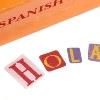 Sprachkurs, Sprachen, Spanisch