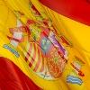 Spanien, Spanisch, Spanische Sprache, Spanisch im Job
