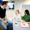 Sprachkurs, Kursarten, Minigruppe, Einzelkurs