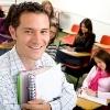 Sprachkurs, Sprachschulen, Summer School