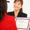 Sprachkurs, Zertifikate, Abschlüsse, Englisch