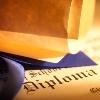 Sprachkurs, Zertifikate, Abschlüsse, Spanisch