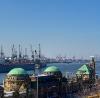 Sprachkurs Spanisch Hamburg, Sprache lernen